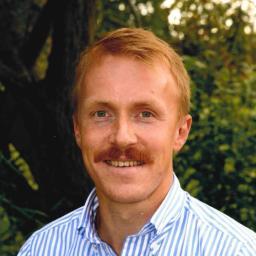 Erik Aspeqvist  (Claras pappa)